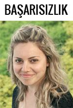 GÖZDE YENİOVA - gyeniova@ekonomist.com.tr