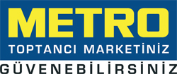 metro-grosmarket