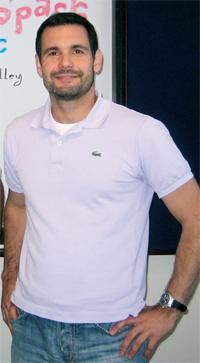 Kerim Baran