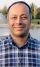 Ahmet Başaran