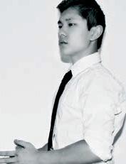 Edyy Zhong