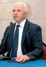 Nafi GÜRAL