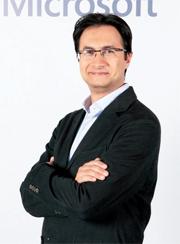 Cavit Yantaç