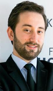 Hasan Bursalıoğlu