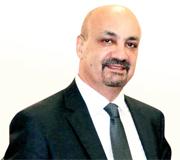 Mehmet Üst