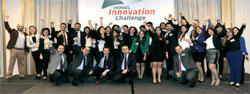 inovasyon-kampi-6