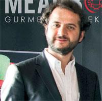 Murat Demirhan