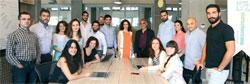 30-start-up-a-destek-olacagiz-2