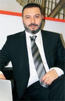 Orçun Murat Özalp