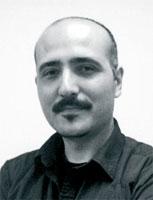 Fatih Günay