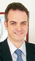 Mehmet Onarcan
