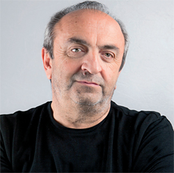 Ahmet Erkurtoğlu