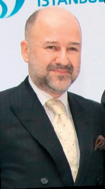 Baybars Altuntaş