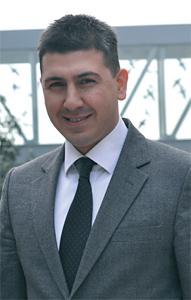 Mustafa İhsan Kızıltaş
