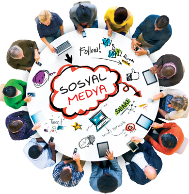 sosyal-medyada-is-yaratanlar-2