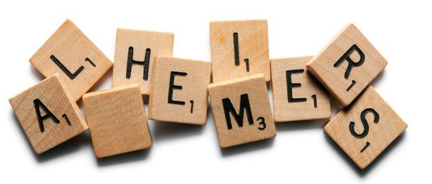 alzheimer-hastalari-artik-kaybolmayacak-2