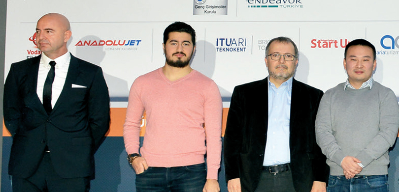 en-basarili-100-start-up-1