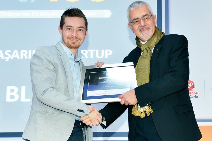 en-basarili-100-start-up-2