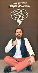 Gökhan Beydoğan