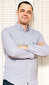 Hasan Aslanoba