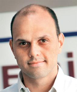 İhsan Elgin