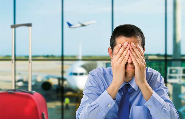 havayolu-yolcusunun-sorununa-cozum-oldu-1
