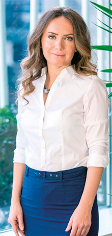 Melike Kara