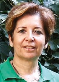 Aytül Erçil