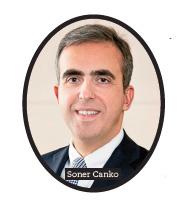 Soner Canko