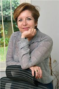 Prof. Dr. Aytül Erçil
