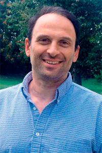 Berkay Mollamustafaoğlu