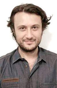 Cem Kozinoğlu