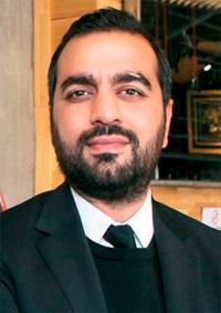Murat Küçükel