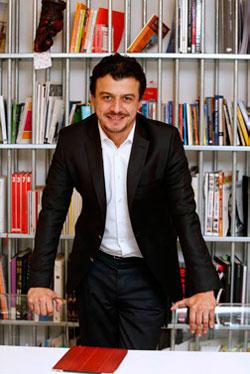 Mehmet Çelikol
