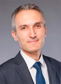 Burhan Eliaçık