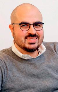 Bartu Baran
