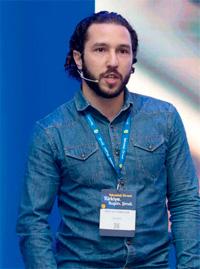 Eray Altunbozar