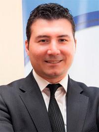 Hakan Metin Akgün