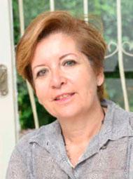 PROF. DR. AYTÜL ERÇİL
