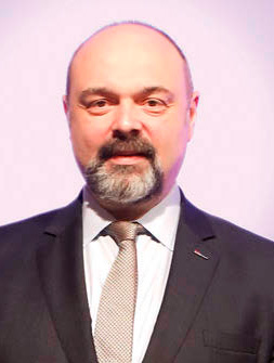 Murat Peksavaş