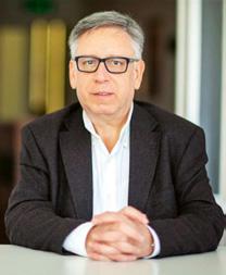 Argun Erşen