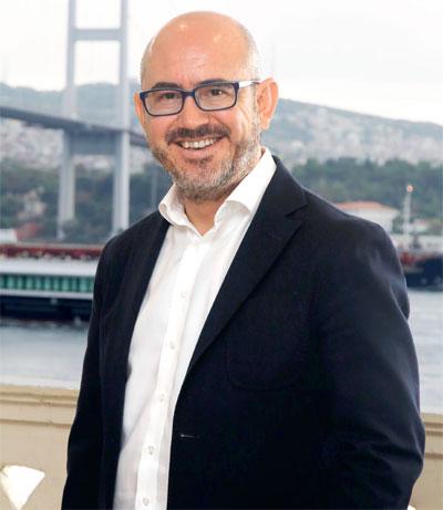 Demirhan Şener
