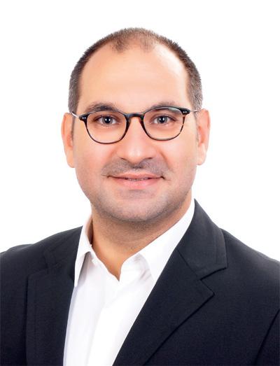 Erman Turan